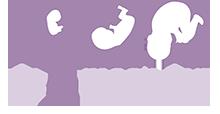 Verloskundige Harderwijk Logo